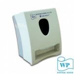 กล่องกระดาษเช็ดปาก ป๊อบอัพ - กระดาษชำระวินเนอร์ เปเปอร์