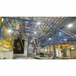 ติดตั้งระบบพ่นสีอุตสาหกรรม - บริษัท เจิ้นหวา (ไทยแลนด์) จำกัด