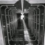 ติดตั้งห้องพ่นสี - ผลิตติดตั้งระบบพ่นสีอุตสาหกรรม ออกแบบระบบห้องพ่นสีครบวงจร เจิ้นหวา (ไทยแลนด์) พร้อมให้ปรึกษา