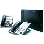 ตู้สาขาโทรศัพท์ SL1000 - บริษัท เสริมกิจ เอ็นเตอร์ไพร์ส จำกัด