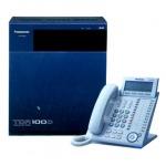 ตู้สาขาโทรศัพท์ อัตโนมัติ ระบบ IP  - บริษัท เสริมกิจ เอ็นเตอร์ไพร์ส จำกัด
