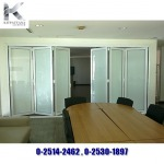 Kit Pattana Aluminium LP