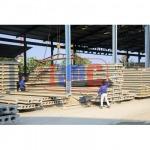 Ruammitr Concrete Co Ltd
