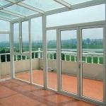 รับติดตั้งกระจกอลูมิเนียม บุรีรัมย์ - งานประตูเหล็กดัด บุรีรัมย์ ช่างบุรีรัมย์ สำนวนการช่าง