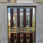 รับซ่อมประตูเหล็ก บุรีรัมย์ - งานประตูเหล็กดัด บุรีรัมย์ ช่างบุรีรัมย์ สำนวนการช่าง