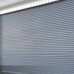รับติดตั้งประตูม้วน บุรีรัมย์ - งานประตูเหล็กดัด บุรีรัมย์ ช่างบุรีรัมย์ สำนวนการช่าง