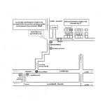 แผนที่บริษัทเอบีกรุ๊ปธุรกิจการบัญชี - เอบีกรุ๊ปธุรกิจการบัญชี - รับทำบัญชี ตรวจสอบบัญชี