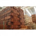 Numthongchai Timber Co., Ltd.