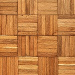 ผู้ผลิตไม้ปาร์เก้ - บริษัท นำทองชัยค้าไม้ จำกัด