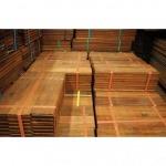จำหน่ายบันไดไม้ - บริษัท นำทองชัยค้าไม้ จำกัด