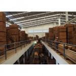 ร้านขายไม้ทำเฟอร์นิเจอร์ - บริษัท นำทองชัยค้าไม้ จำกัด