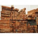 ร้านขายไม้ พระราม 5 - บริษัท นำทองชัยค้าไม้ จำกัด