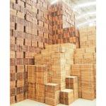 ร้านขายไม้ บางโพ - บริษัท นำทองชัยค้าไม้ จำกัด
