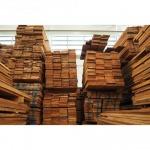 ไม้สำหรับทำเฟอร์นิเจอร์ - บริษัท นำทองชัยค้าไม้ จำกัด