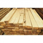 โรงไม้ - บริษัท นำทองชัยค้าไม้ จำกัด