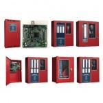 ตู้ควบคุมระบบแจ้งเพลิงไหม้ FCP - บริษัท ยู เอส มาร์เก็ตติ้ง จำกัด