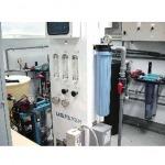 ให้บริการตรวจสอบบำรุงรักษาระบบดับเพลิง รายปี รายเดือน - บริษัท ยู เอส มาร์เก็ตติ้ง จำกัด