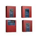 ตู้ควบคุมสัญญาณแจ้งเพลิงไหม้ - บริษัท ยู เอส มาร์เก็ตติ้ง จำกัด