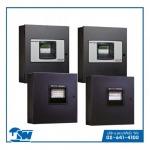 ตู้ควบคุมระบบแจ้งเหตุเพลิงไหม้ระบบเล็ก (2โซน 4โซน 5โซน 10โซน) - ระบบแจ้งเพลิงไหม้-บริษัท ยู เอส มาร์เก็ตติ้ง
