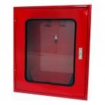 ตู้เก็บสายดับเพลิง - ระบบแจ้งเพลิงไหม้-บริษัท ยู เอส มาร์เก็ตติ้ง