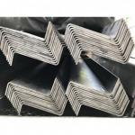 lip Z section - V.H.C Steeling Co Ltd