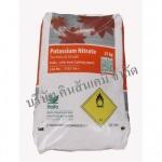 โปตัสเซียมไนเตรท(อิสราเอล)-เม็ด - บริษัท คินสันเคมี จำกัด