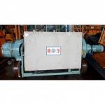 M D Chareonphol Electric Hoist Co., Ltd.