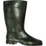 Oki rubber boots N130 - Far East Marketing Co., Ltd.