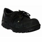 รองเท้าเซฟตี้หัวเหล็ก S201 โอกิ - รองเท้าโอกิ ตะวันออกมาร์เก็ตติ้ง