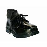 รองเท้าเซฟตี้หัวเหล็ก W202 โอกิ - รองเท้าโอกิ ตะวันออกมาร์เก็ตติ้ง