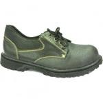 รองเท้าเซฟตี้หัวเหล็ก W401-2 โอกิ - รองเท้าโอกิ ตะวันออกมาร์เก็ตติ้ง