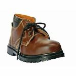 รองเท้าเซฟตี้หัวเหล็ก WCM302-1 โอกิ - รองเท้าโอกิ ตะวันออกมาร์เก็ตติ้ง