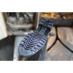 Rubber boots factory - Far East Marketing Co Ltd