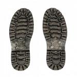 พื้นรองเท้าเซฟตี้ - รองเท้าโอกิ ตะวันออกมาร์เก็ตติ้ง