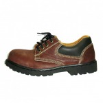Oki safety steel shoes wcm401-1 - Far East Marketing Co., Ltd.