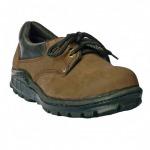 รองเท้าเซฟตี้หัวเหล็ก SN-401 โอกิ - รองเท้าโอกิ ตะวันออกมาร์เก็ตติ้ง