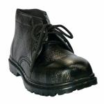 รองเท้าเซฟตี้หัวเหล็ก W102 โอกิ - รองเท้าโอกิ ตะวันออกมาร์เก็ตติ้ง