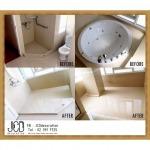 รับรีโนเวทคอนโดและบ้าน (renovate condo and house) - ร้านผ้าม่าน สุขุมวิท (พระโขนง-เอกมัย) บริษัท เจ ซี ดี จำกัด