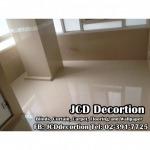 J C D Co., Ltd.