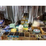 Chongcharoen Phanich Shop