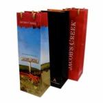 ผลิตและจำหน่าย ถุงกระดาษ ใส่ไวน์ พิมพ์โลโก้ - โรงงานผลิตของพรีเมี่ยม - สเพียร์มาสเตอร์