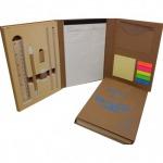 ผลิตและออกแบบสมุดไดอารี่ - โรงงานผลิตโพสต์อิท ของชำร่วย ของพรีเมียม-สเพียร์มาสเตอร์