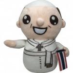 รับผลิตตุ๊กตาพรีเมี่ยม - ขายส่งหน้ากากผ้า ผลิตโพสอิท ของชำร่วย