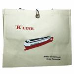 ขายส่งถุงผ้า รักษ์โลก    - โรงงานผลิตโพสอิท ของชำร่วย ของพรีเมียม-สเพียร์มาสเตอร์