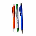 รับผลิตปากกาตามแบบ - โรงงานผลิตโพสอิท ของชำร่วย ของพรีเมียม-สเพียร์มาสเตอร์