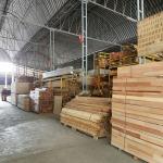 ค้าไม้ - บริษัท ภูเก็ตสยามนานาภัณฑ์ จำกัด