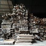 ไม้แผ่น - บริษัท ภูเก็ตสยามนานาภัณฑ์ จำกัด