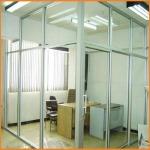 กระจกอลูมิเนียม - ห้างหุ้นส่วนจำกัด ไทยรุ่งกิจอลูมิเนียมเชียงใหม่