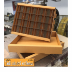 รับผลิตกล่องกระดาษลูกฟูก ราคาส่ง - โรงงานผลิตกล่องกระดาษ โพลี เปเปอร์ คาร์ตอน