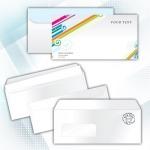 พิมพ์กระดาษหัวจดหมาย - บริษัท บุญศิริการพิมพ์ จำกัด